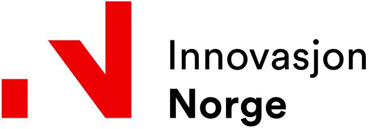 innovasjon norge oslo